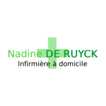 Nadine DE RUYCK