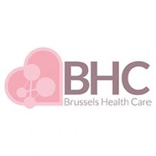 BHC Soins